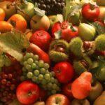 Regim de detoxifiere – Partea I