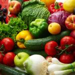 Regim de detoxifiere – Partea a II-a