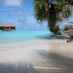 Maldive – destinaţie de vis