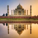 India –  o călătorie nebun de frumoasă!