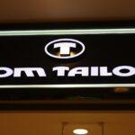 Actul 1: Model Tom Tailor pentru o zi