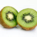 Kiwi rezolvă problemele digestive