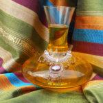 Scapă de tenul şi părul gras cu uleiul de jojoba