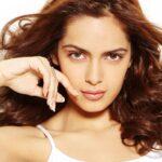 Pieptănarea părului – cum îl descâlceşti corect