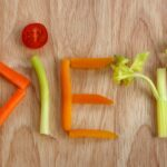 Regim de slăbit – sănătos şi fără prea multe restricţii