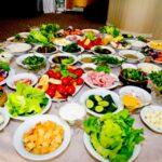 Experienţă culinară de chef. De Master Blog Chef