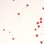 5 idei de cadouri pentru Ziua Indragostitilor