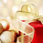 Cadouri de Craciun pentru cei dragi din jurul meu